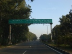 NH-1 GT Road