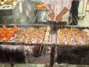 Afgani Chicken