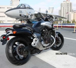 2009_Yamaha_V-Max_Jet_RHR_700p