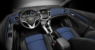 2011_chevrolet_cruze_paris_images_2