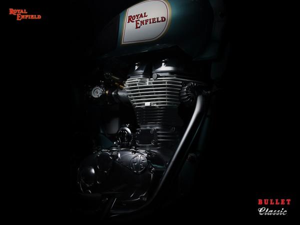 bullet-classic-10