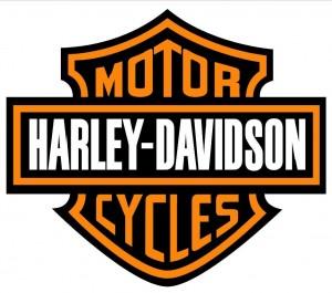 harleydavidson-300x265