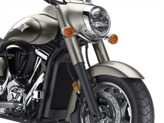 kawasaki vulcan  headlight cars  motorcycles