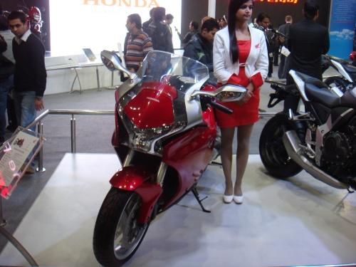 VRF 1200F