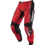 dirt bike pants