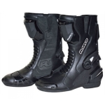 rjays protective riding boots