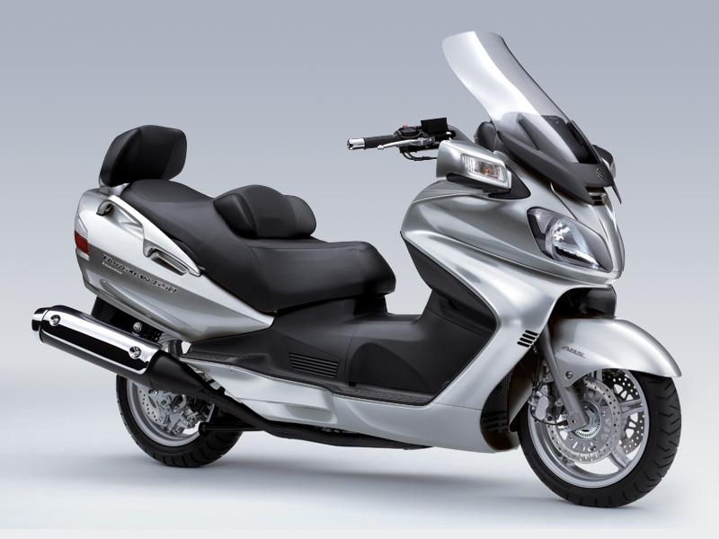 2010 suzuki burgman 650 executive cars and motorcycles. Black Bedroom Furniture Sets. Home Design Ideas